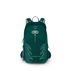 Osprey W's Tempest 20 Backpack Chloroblast Green